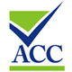 ACC Agile Competence Center GmbH