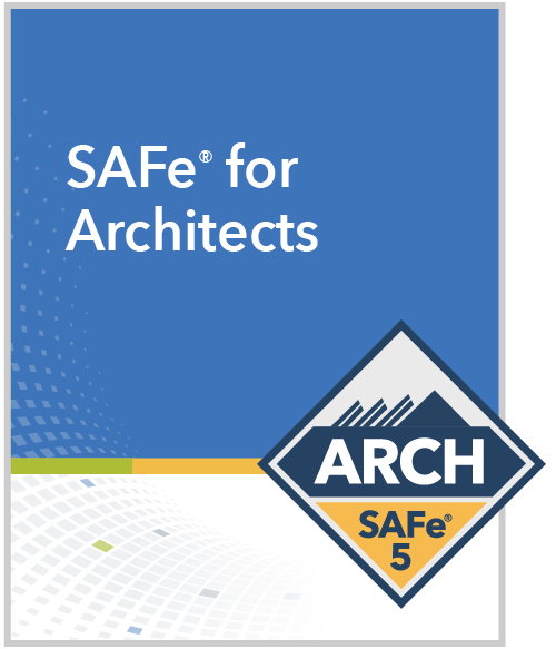 SAFe® for Architects (ARCH)