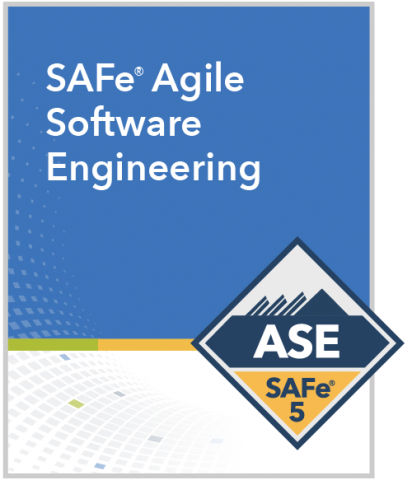 SAFe® Agile Software Engineering (ASE)